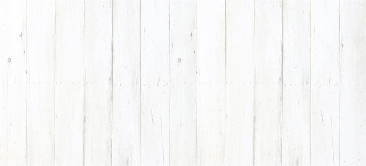 Wood Background LTD 2020.jpg