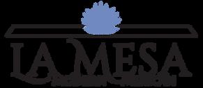 La Mesa Modern Mexican