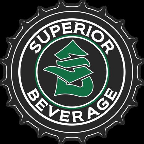 Bib Sponsor
