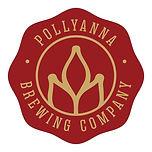 Pollyanna logo.jpg