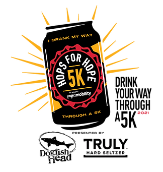 5K logo UPDATED.png