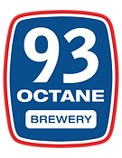 93 Octane Brewery.png