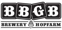 BBGB Brewery & Hopfarm