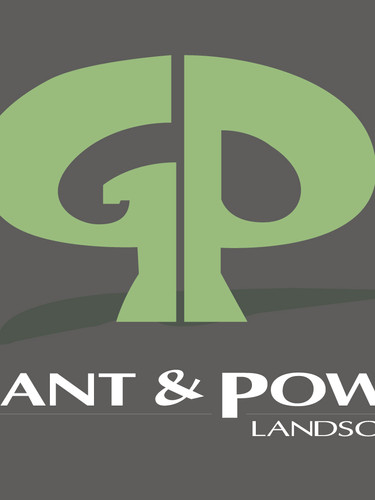 Grant and Power Landscaping Logo.jpg