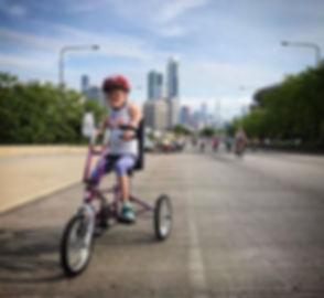 bike the drive Dominika.jpg