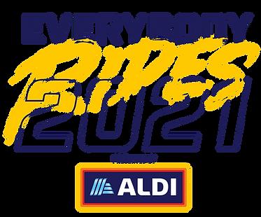 ER logo 2021.png