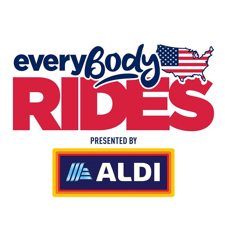 Everybody Rides 2021