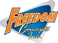 Freedom Concepts Logo.jpg