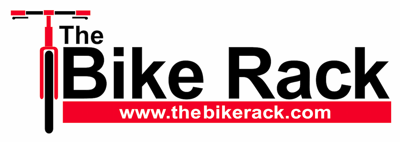 Bike Rack logo