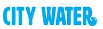 City Water Hard Seltzer