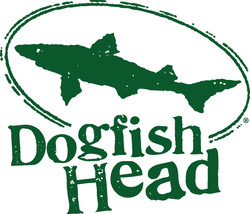 Doghish Head Logo