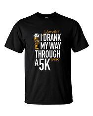 shirt-2.jpg