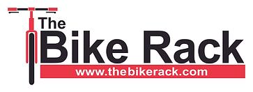 Bike Rack logo.tif