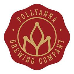 Pollyanna logo