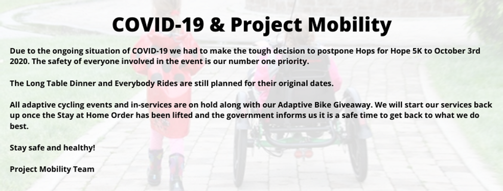 COVID-19 & Project Mobility.png