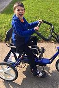 declan bike 2.jpg