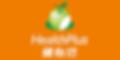 healthplus logo.png
