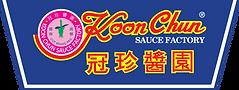 Koon Chun Logo.png
