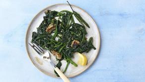 【LA Times】Off the shelf: The powerfully funky umami of Vietnamese shrimp paste
