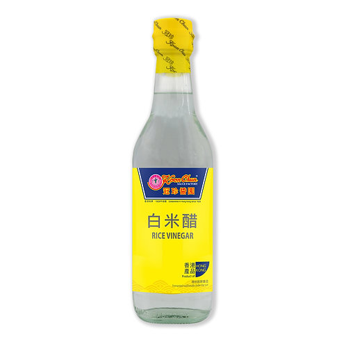 Rice Vinegar, 500ml