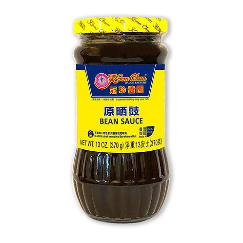 Bean Sauce, 370g