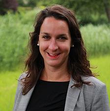 Madeleine van der Bruggen.jpg