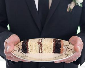 Sewell Sweets Artisan Cakes Cake Slice.j