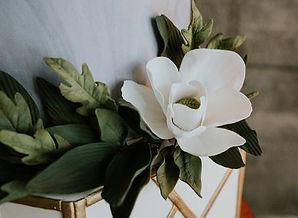 sewell sweets artisan cakes magnolia.jpg