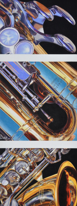 Reflections on Smooth Jazz
