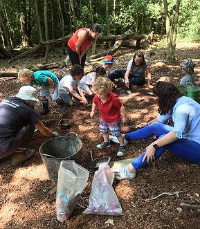 children excavating 2.jpg