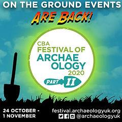 festival of archealogy part 2.jpg