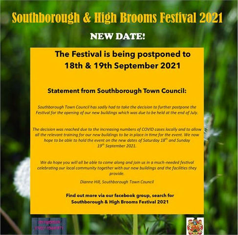 2021 southborough festival banner.jpg