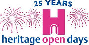 heritage open days 25 years.jpg
