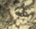1801 Mudge map of Kent.PNG