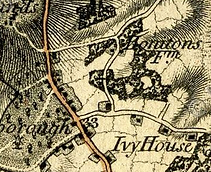1801 Mudge map of Kent.PNG