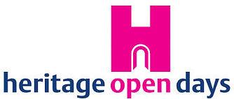 Heritage open day logo.jpg