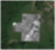 Honn16 Geophys.PNG