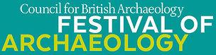 festival of archeology logo.jpg