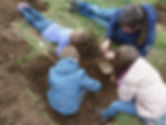 children excavating.jpg