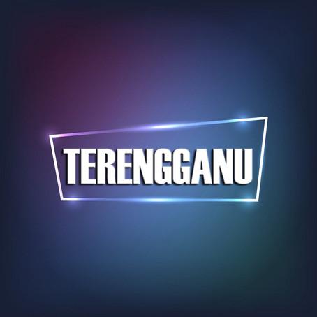 TERENGGANU'S PROMOTION