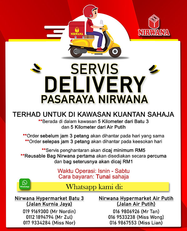 delivery copy new.jpg