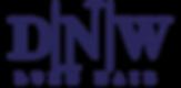 DNW hair-logo-01.png