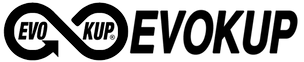 cropped-evokup-logo-web.png