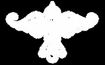 logo2000_ptah.png