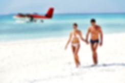 Couple-beach-travel-insurance.jpg
