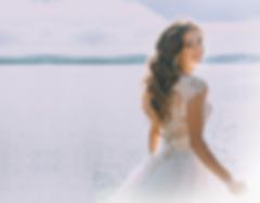 Pretty Bride Wide.png