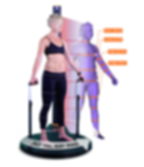Fit3D Body Scan.png