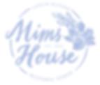 mims logo.png