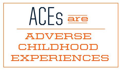 ACEs logo.png