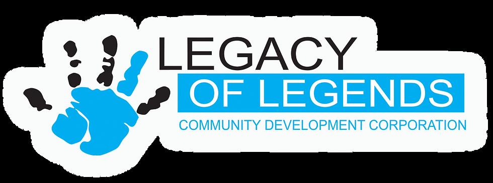 LLCDC logo clear .png